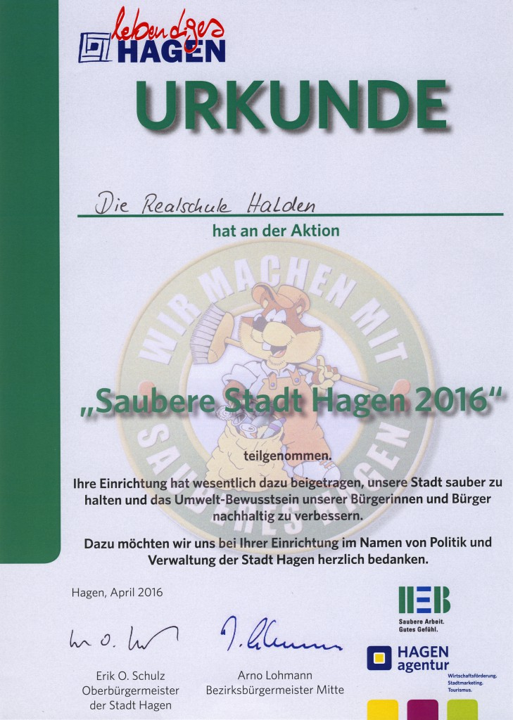 saubere_stadt2016
